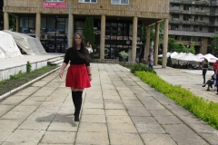 modna-revija-školska-užice-2019-32