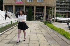 modna-revija-školska-užice-2019-33