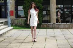 modna-revija-školska-užice-2019-39