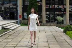 modna-revija-školska-užice-2019-40