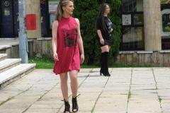 modna-revija-školska-užice-2019-41