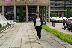 modna-revija-školska-užice-2019-44