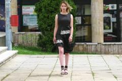 modna-revija-školska-užice-2019-47