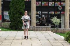 modna-revija-školska-užice-2019-49