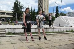 modna-revija-školska-užice-2019-50