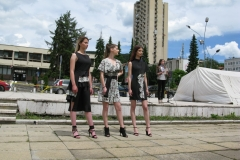 modna-revija-školska-užice-2019-51