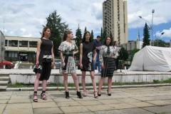 modna-revija-školska-užice-2019-52