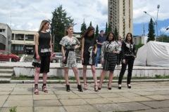 modna-revija-školska-užice-2019-53