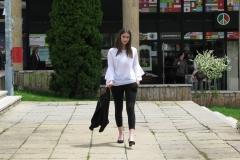 modna-revija-školska-užice-2019-61