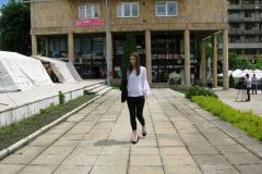 modna-revija-školska-užice-2019-62