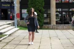 modna-revija-školska-užice-2019-63