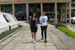 modna-revija-školska-užice-2019-64