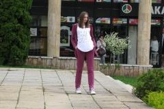modna-revija-školska-užice-2019-67