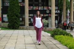 modna-revija-školska-užice-2019-68