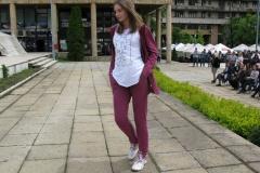modna-revija-školska-užice-2019-70