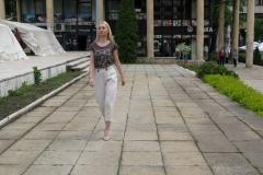modna-revija-školska-užice-2019-71