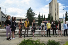 modna-revija-školska-užice-2019-83