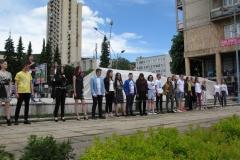 modna-revija-školska-užice-2019-84