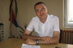 POLAZAK U ŠKOLU UŽICE ANDRIJA ĐUROVIĆ 20