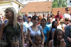 POLAZAK U ŠKOLU UŽICE DUŠAN JERKOVIĆ 9