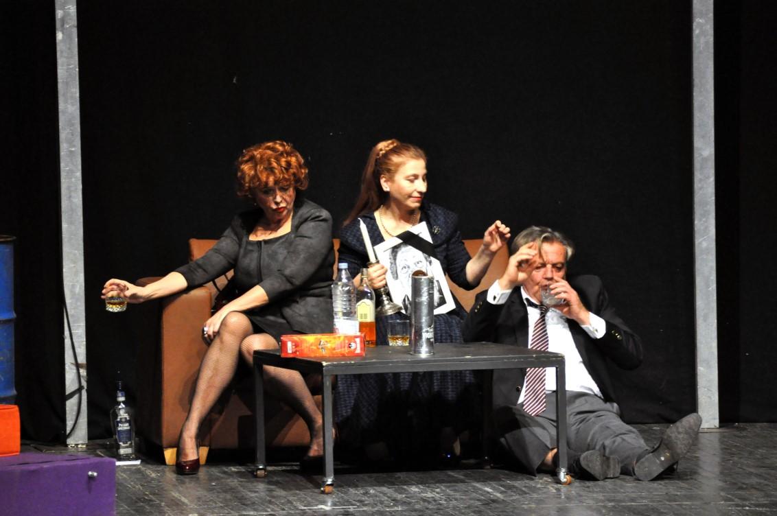pijani predstava 2