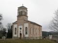 crkva u mačkatu