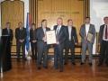 regionalna privredna komora užice nagrađeni10