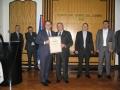 regionalna privredna komora užice nagrađeni13