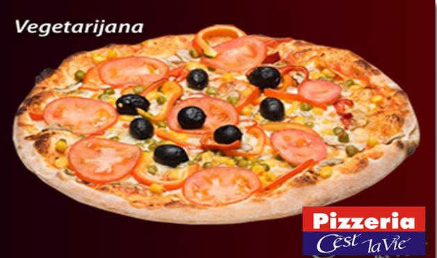 phoca_thumb_l_pica-vegeterijana.2