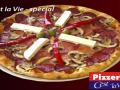 phoca_thumb_l_pica-cest-la-vie-special.4