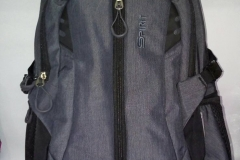 djačke torbe, školske torbe, rančevi, torbe za predškolsko, torbe za prvake, školski program petar pan užice (10)