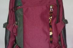 djačke torbe, školske torbe, rančevi, torbe za predškolsko, torbe za prvake, školski program petar pan užice (16)