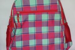 djačke torbe, školske torbe, rančevi, torbe za predškolsko, torbe za prvake, školski program petar pan užice (18)