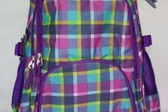 djačke torbe, školske torbe, rančevi, torbe za predškolsko, torbe za prvake, školski program petar pan užice (19)