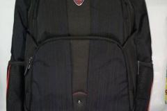 djačke torbe, školske torbe, rančevi, torbe za predškolsko, torbe za prvake, školski program petar pan užice (2)