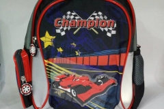 djačke torbe, školske torbe, rančevi, torbe za predškolsko, torbe za prvake, školski program petar pan užice (25)