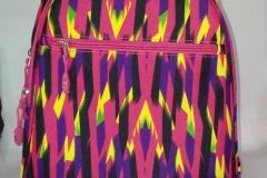 djačke torbe, školske torbe, rančevi, torbe za predškolsko, torbe za prvake, školski program petar pan užice (26)