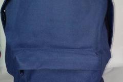 djačke torbe, školske torbe, rančevi, torbe za predškolsko, torbe za prvake, školski program petar pan užice (28)