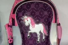 djačke torbe, školske torbe, rančevi, torbe za predškolsko, torbe za prvake, školski program petar pan užice (3)