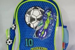 djačke torbe, školske torbe, rančevi, torbe za predškolsko, torbe za prvake, školski program petar pan užice (4)