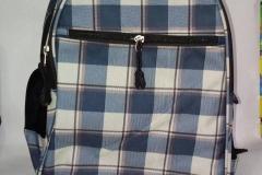 djačke torbe, školske torbe, rančevi, torbe za predškolsko, torbe za prvake, školski program petar pan užice (6)