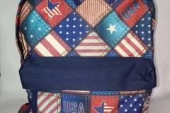 djačke torbe, školske torbe, rančevi, torbe za predškolsko, torbe za prvake, školski program petar pan užice (7)