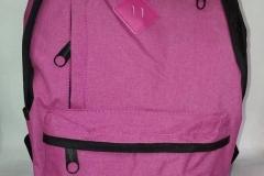 djačke torbe, školske torbe, rančevi, torbe za predškolsko, torbe za prvake, školski program petar pan užice (9)
