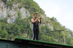 užice skokovi u vodu 16. jul 2017 (157)