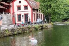 užice skokovi u vodu 16. jul 2017 (208)