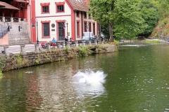 užice skokovi u vodu 16. jul 2017 (215)