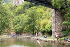 užice skokovi u vodu 16. jul 2017 (30)