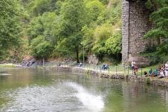 užice skokovi u vodu 16. jul 2017 (31)