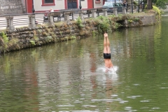 užice skokovi u vodu 16. jul 2017 (375)