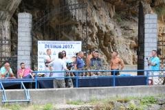 užice skokovi u vodu 16. jul 2017 (44)